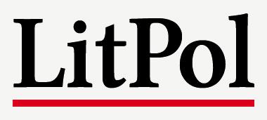 LitPol Editions logo